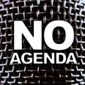 noagendaquotes@noagendasocial.com