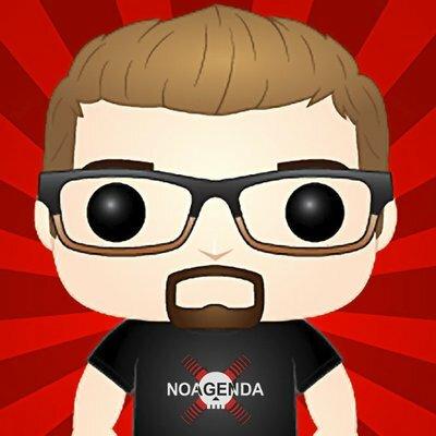 darrenoneill@noagendasocial.com