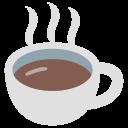 :coffee: