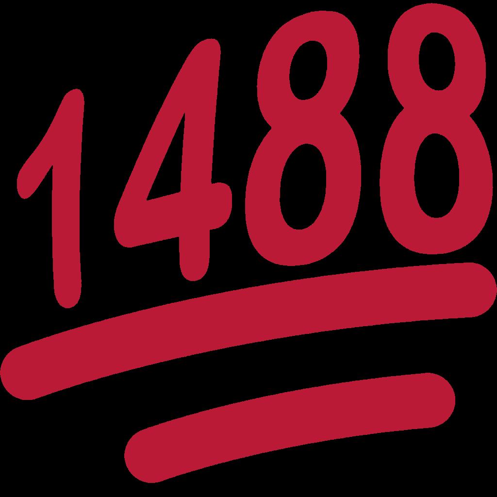 :1488: